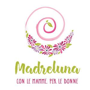 Madreluna Antonella Giordano doula e naturopata, offre consulenze per il benessere in gravidanza e post parto, a Torino e online