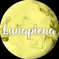 Consulenza Lunapiena per benessere emotivo e pratico in gravidanza e puerperio con Antonella Giordano doula e coach a Torino e online. Ti posso aiutare per depressione post parto, ansia in gravidanza, paure in gravidanza, paura del parto.