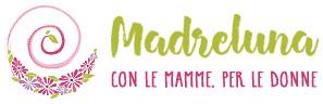 Madreluna Antonella Giordano, doula naturopata e coach a Torino e online
