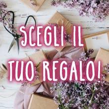 Iscriviti alla newsletter Madreluna per informazioni e articoli promozioni servizi naturopatia e doula coach femminile con Antronella Giordano a Torino e online