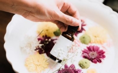 La naturopatia al servizio delle donne