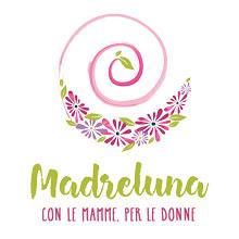 Madreluna di Antonella Giordano, doula e coach a Torino e online, offre consulenze di naturopatia e sessioni di coaching riservati alle donne, per aiutare il concepimento, nella gravidanza, nel post-parto, per rientrare al lavoro dopo aver avuto i figli, per aiutare con i problemi legati al ciclo mestruale. Rimedi naturali, tanto ascolto senza giudizio, sorellanza ed empatia