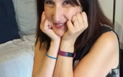 Madri in rinascita: intervista a Monica Barbera, coach di MentoringLab