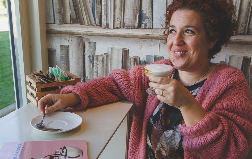 Madri in rinascita: intervista a Silvia Ceriegi, fondatrice di Trippando