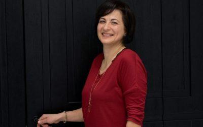 Madri in rinascita: intervista a Anna Katia di Sessa, M.A.M.M.A. della gratitudine