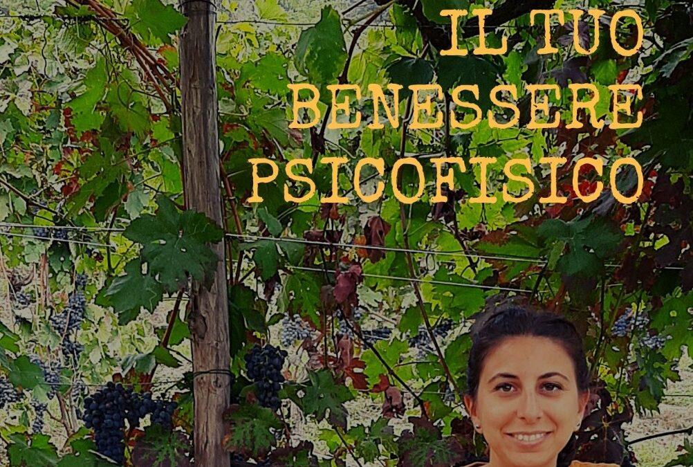 5 pratiche per il tuo benessere psicofisico
