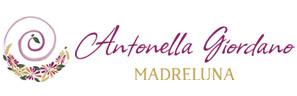 Antonella Giordano, doula naturopata coach a Torino e online